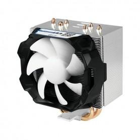 VENTILADOR CPU ARTIC COOLING FREEZER I11 MULTISOCKET