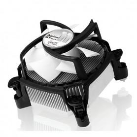 VENTILADOR CPU ARTIC COOLING ALPINE 7 S-1155 S-1156 S-775