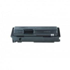 TONER COMPATIBLE EPSON ACULASER M2300 / M2400 NEGRO (3000 COPIAS)
