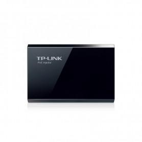 TP-LINK INYECTOR POE TL-POE150S