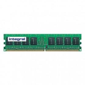2GB MEMORIA DDR-2 667 MHZ PC2-5300 INTEGRAL