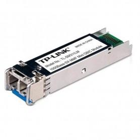 TP-LINK TRANSCEIVER TL-SM311LM 1000BASE-SX MMF MINI GBIC