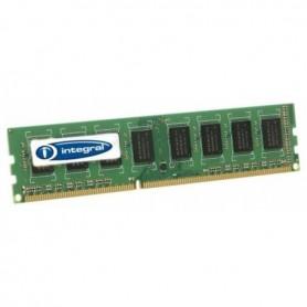 2GB MEMORIA DDR-3 PC-1333 INTEGRAL