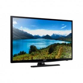 """TV LED  32"""" SAMSUNG U32J4100AW 100MHZ 2XHDMI 1XUSB"""