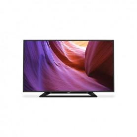 TV LED 48'' PHILIPS 48PFH4100 FULL HD 100HZ 2XHDMI 1XUSB