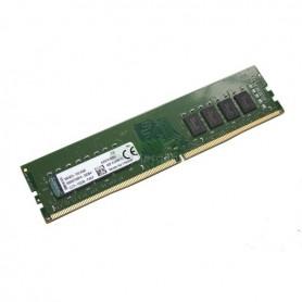 8GB MEMORIA DDR-4 2133MHZ PC4-2133 KINGSTON
