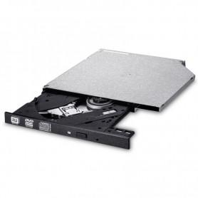 REGRABADORA DVD±RW HITACHI LG MOD. GTC0N (12.7MM)  INTERNA SATA SLIM + LPI*