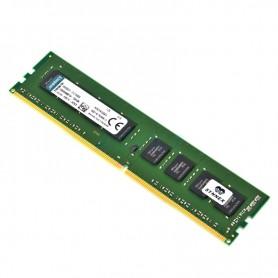 4GB MEMORIA DDR-4 2133MHZ PC4-2133 KINGSTON