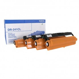 TAMBOR BROTHER DR-241CL