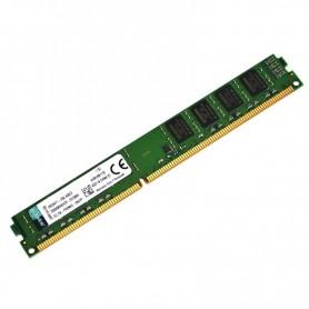 8GB MEMORIA DDR3L 1600MHZ PC3-12800 KINGSTON