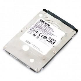 DISCO DURO 2,5'' TOSHIBA MQ01ABF050 500 GB 5400RPM 7MM. SATA + LPI*