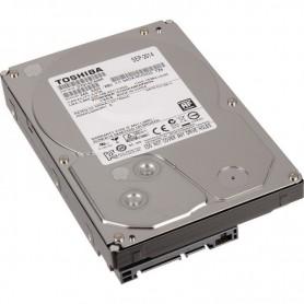 DISCO DURO 3,5'' TOSHIBA DT01ACA300 3TB SATA III 64MB + LPI*