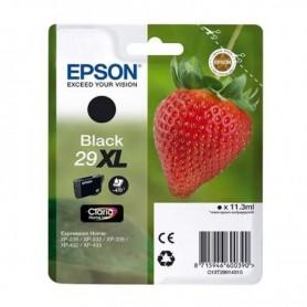 CARTUCHO EPSON T2991 NEGRO (11.3ML)