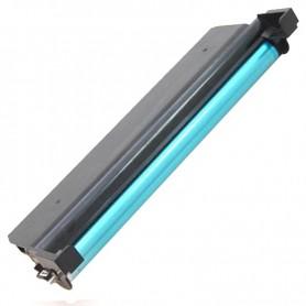 TAMBOR FORBIT COMPATIBLE CON LEXMARK 12026XW PARA OPTRA E120 (25000 PAG)