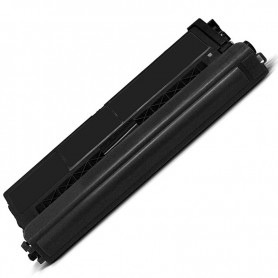 TONER COMPATIBLE BROTHER TN900 NEGRO (6000 PAG)