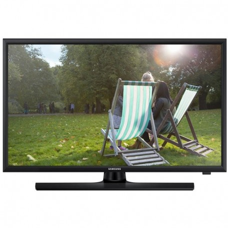 TV LED 32'' SAMSUNG T32EX310EX 32'' FULL HD 2XHDMI 1XUSB