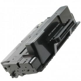 TONER COMPATIBLE SAMSUNG MLT-D205L COLOR NEGRO (5000 PAG)